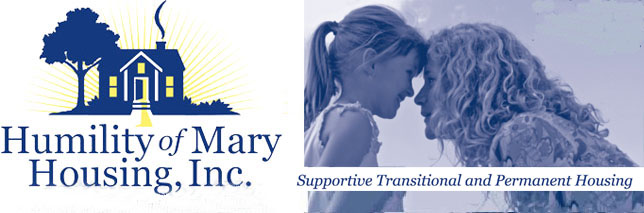 Humility of Mary Housing, Inc.