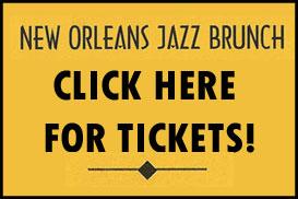 Jazz brunch ticket button