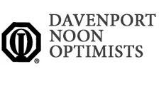 Davenport Noon Optimists