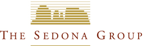 Sedona Group Logo