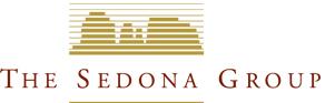 Sedona Group Logo