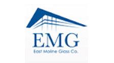 East Moline Glass Company