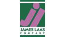 James Laas Company