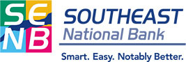 Southeast National Bank