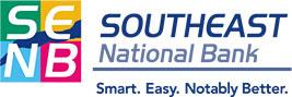 Southeast National Bank