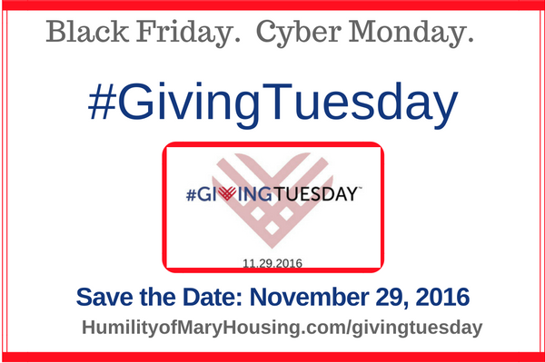 givingtuesday2016